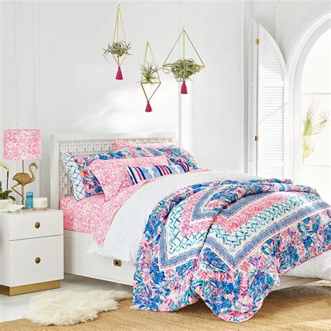 Pottery Barn Kids Just Dropped 2 New Collabs & You'll Want