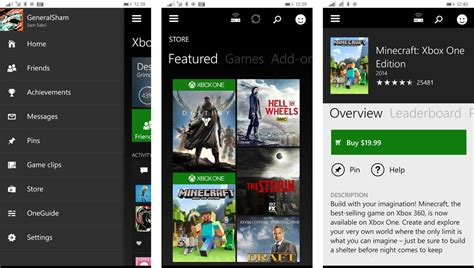 How to use Windows Phone to download games and apps to