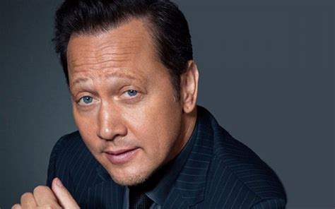 The Five Best Rob Schneider Movies of His Career