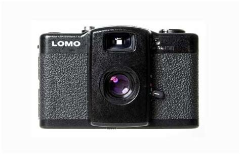 "What is ""LOMO""? – Soso goes Lomo – my analogue experiments"