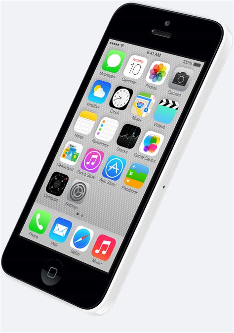 iPhone 5c Images Great For Wallpaper! – thePADblog