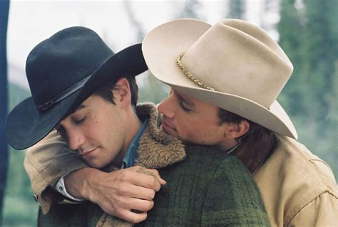 Lee Daniels Says He Was Original Brokeback Mountain
