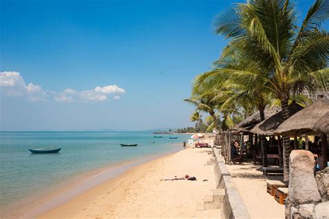 Our Experience on Phu Quoc Island, Vietnam | Earth Trekkers