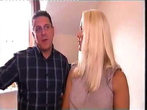 Gangsters Wives featuring Carlton Leach Essex Boys - YouTube