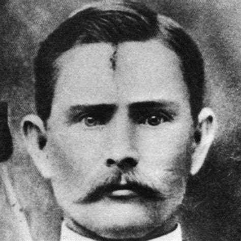 Jesse James - Death, Wife & Brother - Biography