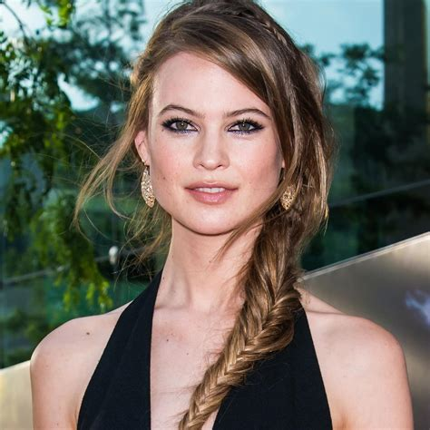 Behati Prinsloo Net Worth, Photos, Wiki & More