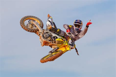 JAMES STEWART COMES OUT OF HIDING | WILL HE RACE OR RETIRE