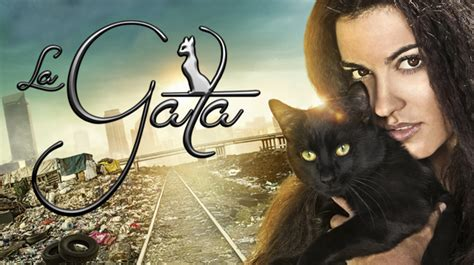 La Gata: Most Searched TV Series by Ghanaians