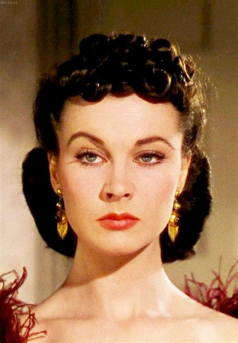 78 Best images about Gone With The Wind on Pinterest