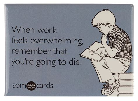 Someecards Funny Quotes About Co Workers