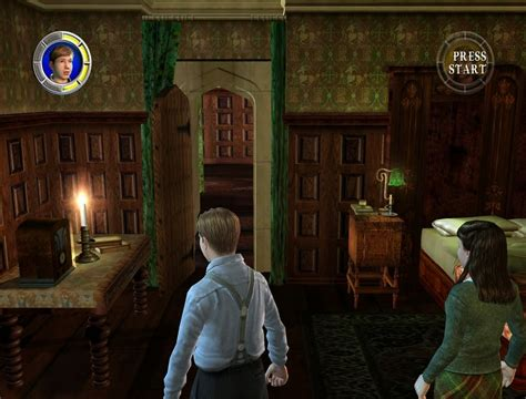The Chronicles Of Narnia Game - Free Download Full Version