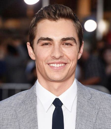 Dave Franco Bio - Movies, Net Worth, Height, Married, Wife