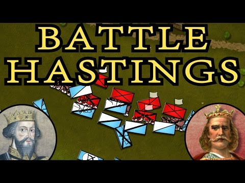 ANNOUNCING THE CAST OF HASTINGS! THE MUSICAL ON TOUR!