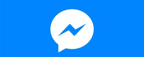 Facebook Forces Messenger on You, How Android Apps Run on