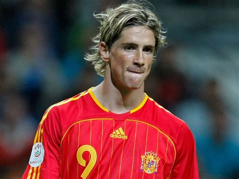 Torres: Liverpool Fans Do Not Know Reasons For Chelsea Move