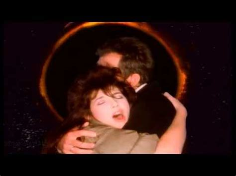 Peter Gabriel - Don't Give Up (With Kate Bush) - YouTube