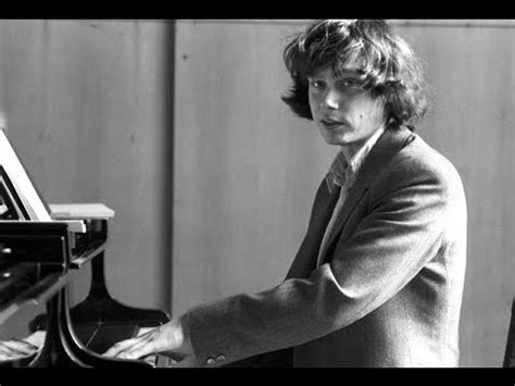 Zoltan Kocsis plays Rachmaninoff Piano Concerto no