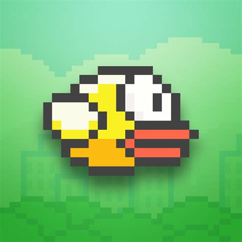 """Flappy Bird"" proves that plagiarism should be punished"