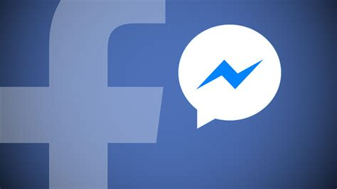 Facebook Messenger adds buy button, native payments and