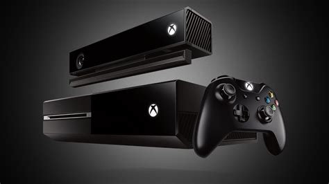 Xbox One with Kinect Review (2014) - YouTube