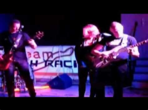 ZZ top - Gimme all your lovin Live - YouTube