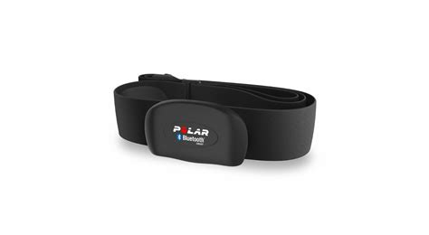 H7 heart rate monitor kit for teams | Polar Global