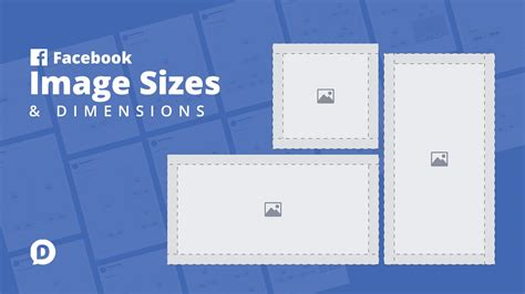 Facebook Image Sizes & Dimensions 2020: Everything You