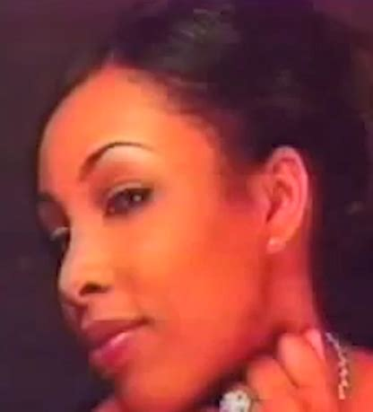 Keisha Morris - Everything about Tupac's Wife