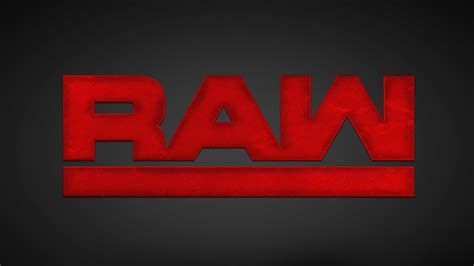 November 20, 2017 Monday Night RAW results | Pro Wrestling