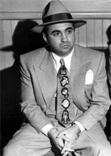For author Tere Tereba, mobster Mickey Cohen is the