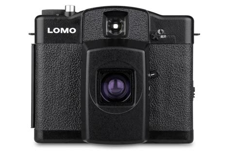 Lomo LC-A 120 Camera · Lomography Online-Shop