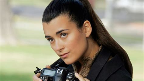 'NCIS': Ziva, Bishop prove Gibbs' rules were meant to be