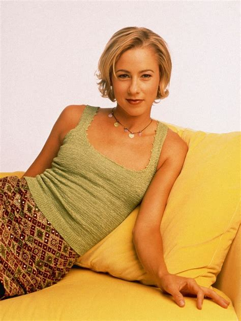 32 best Traylor Howard images by John Stewart on Pinterest