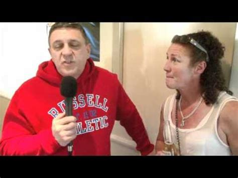 CARLTON LEACH INTERVIEWS JANE COUCH MBE - YouTube