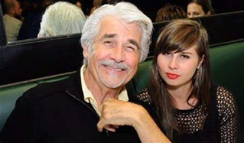 Interesting Facts About James Brolin's Daughter, Molly