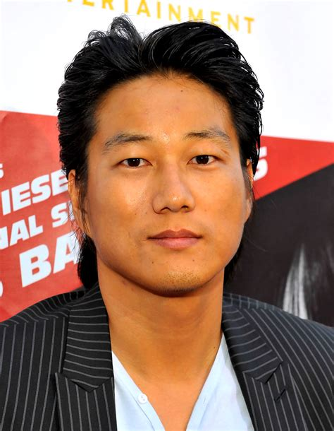 'Fast and Furious' Actor Sung Kang Joins Starz's 'Power
