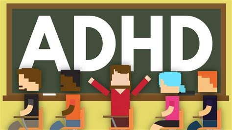 What Are The Chances You ACTUALLY Have ADHD? (ft