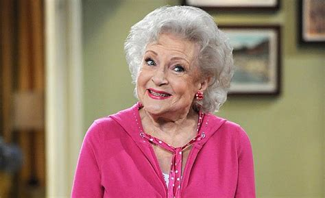 Betty White: First Lady Of Television | KPBS