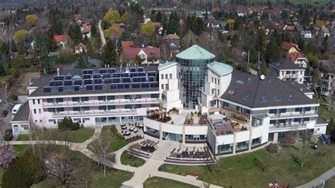 TELEKOM HOTEL - Prices & Reviews (Balatonkenese, Somogy