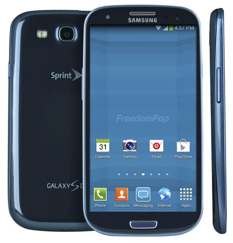 Samsung Galaxy S3 - Android Authority