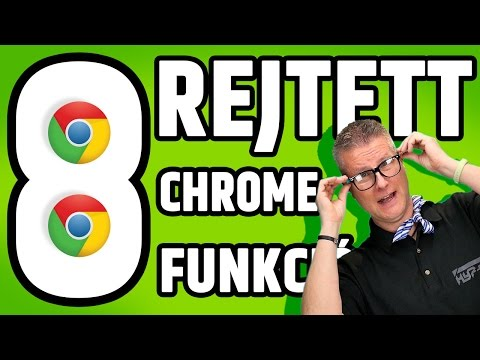 7 Best Chrome Extensions You Can Use When Working On The