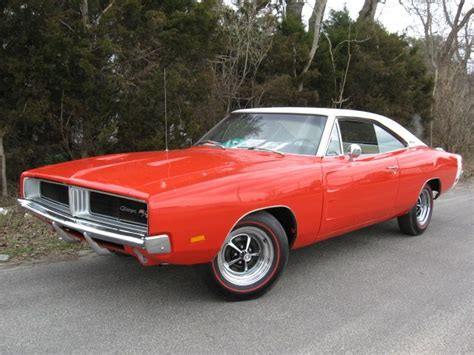 1969 Dodge Charger R/T 440 Magnum | Hot Cars | Pinterest