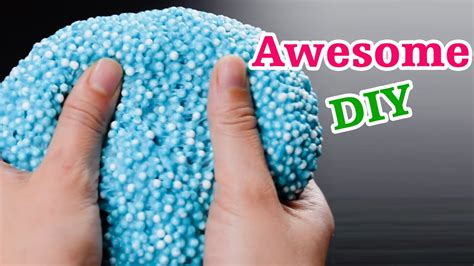 Awesome DIY Videos | DIY Crafts and Videos - Blossom - YouTube