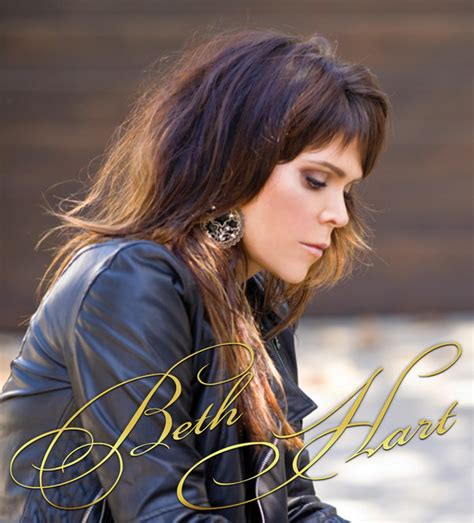 Beth Hart | Discography | Discogs