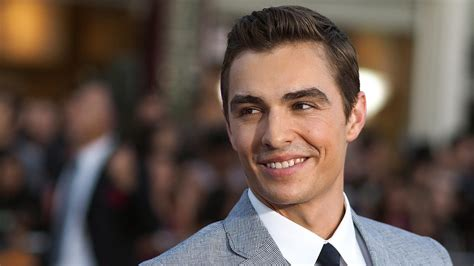 Dave Franco Uncut: The Actor on '22 Jump Street,' 'The