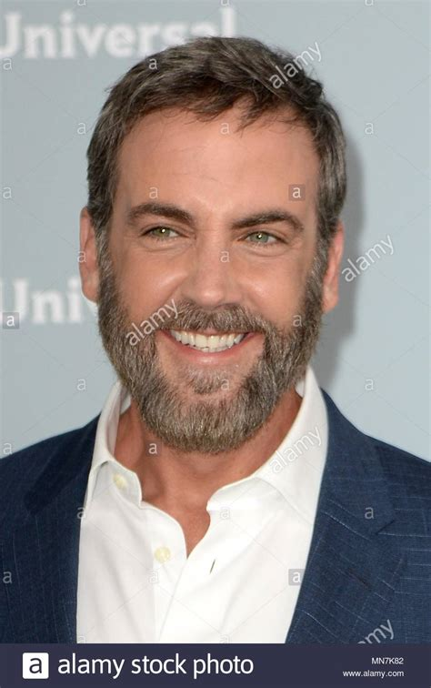 Carlos Ponce High Resolution Stock Photography and Images