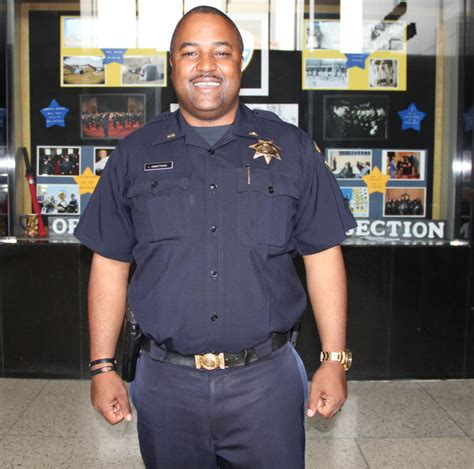 Oakland Police Department works to diversify - Local: In