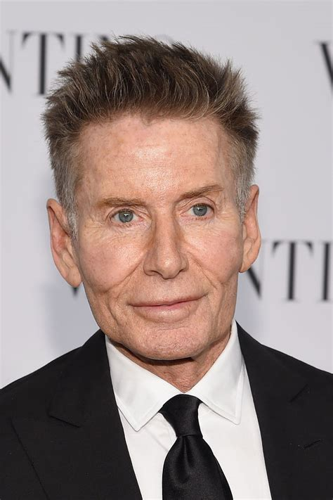 Calvin Klein Buys Los Angeles Home for $25 Million - WSJ