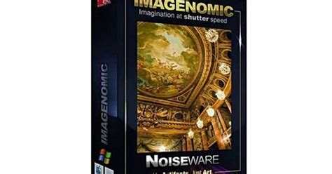 Imagenomic Noiseware 5 Filter For Photoshop Free Download