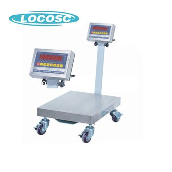 Tcs 100 150 Scale,China Tcs Platform Scale 150kg 300kg